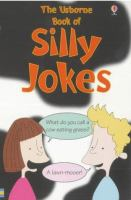 The Usborne Book of Silly Jokes