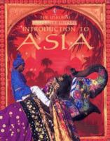 The Usborne Internet-linked Introduction to Asia