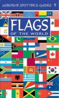 Spotter's Guide to Flags of the World