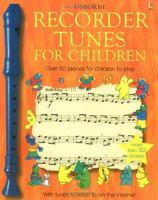 Recorder Tunes for Children