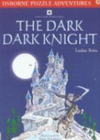 The Dark Dark Knight