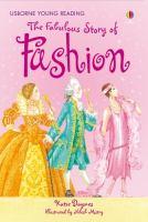 The Fabulous Story of Fashion