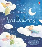 The Usborne Book of Lullabies