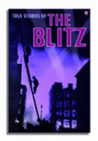 True Stories of the Blitz