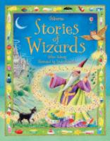 Stories Of Wizards