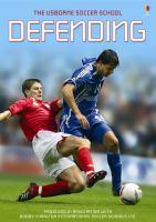 Defending