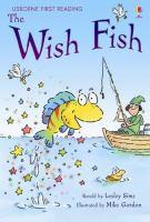 Wish Fish