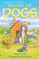 Stories of Dogs