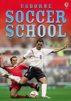 Usborne Soccer School