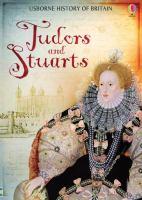 Tudor and Stuarts