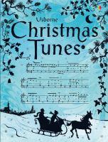 Usborne Christmas Tunes