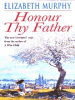 Honour Thy Father