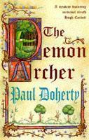 The Demon Archer