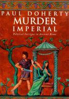 Murder Imperial