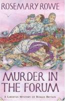 Murder in the Forum