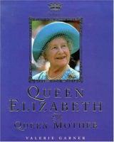 Debrett's Queen Elizabeth, the Queen Mother
