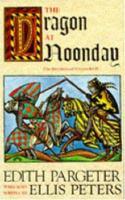 The Dragon At Noonday (#2)