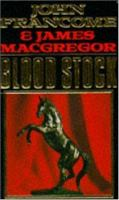 Blood Stock