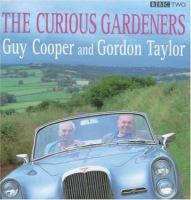 The Curious Gardeners