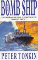The Bomb Ship