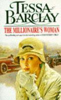 The Millionaire's Woman