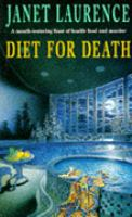 Diet for Death