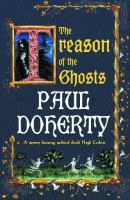 The Treason of the Ghosts