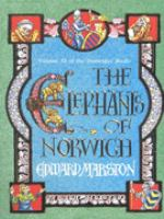 The Elephants of Norwich