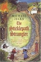 Sticklepath Strangler