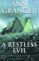A Restless Evil