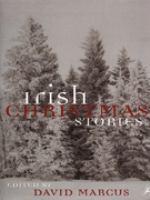 Irish Christmas Stories