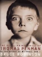 The Peculiar Memoirs Of Thomas Penman