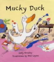Mucky Duck