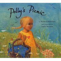 Polly's Picnic