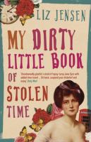 My Dirty Little Book of Stolen Time