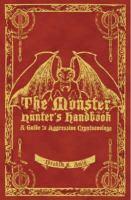 The Monster Hunter's Handbook