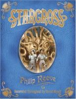 Starcross, Or, The Coming of the Moobs!, Or, Our Adventures in the Fourth Dimension!