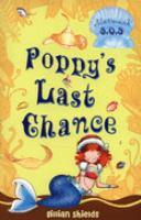 Poppy's Last Chance