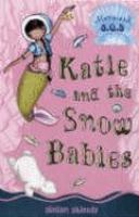 Katie and the Snow Babies