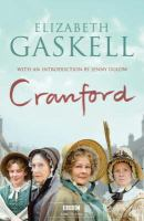 Cranford and Other Stories