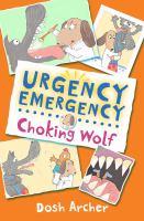 Choking Wolf