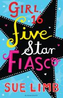 Girl, 16, Five Star Fiasco