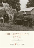 The Edwardian Farm