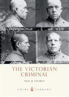 The Victorian Criminal