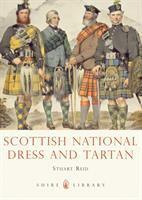 Scottish National Dress and Tartan