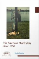 The American Short Story Since 1950