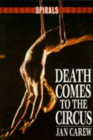 Death Comes to the Circus