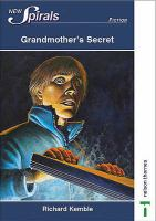 Grandmother's Secret