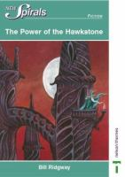 The Power of the Hawkstone