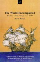 The World Encompassed